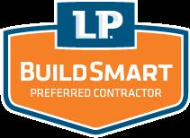 Team Construction, LLC is a Buildsmart Preferred Contractor